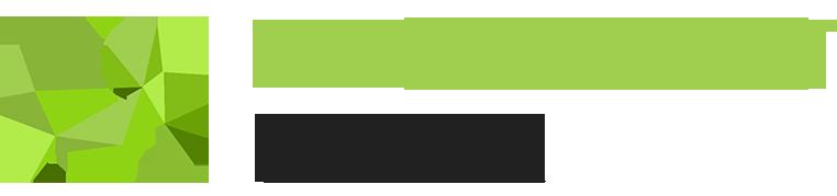 Mastodont Media Logotyp